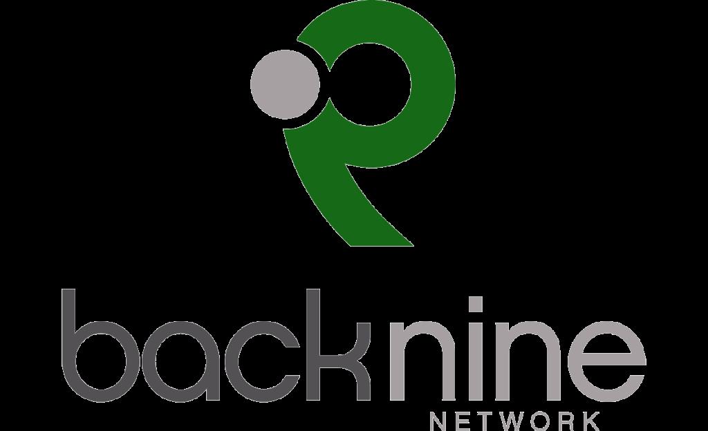 B9-Logo-Primary