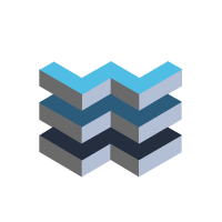 icon-proweb