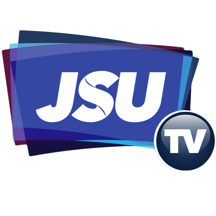 jsu-tv-logo