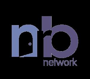 NRB Network Logo