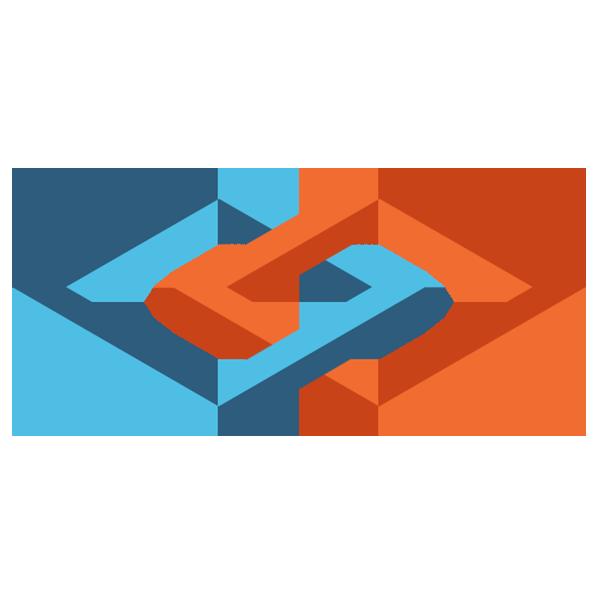 icon-integrations-lite