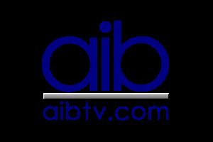 AIB 2011logo_300