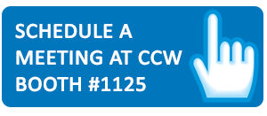 CCW Schedule Meeting Button
