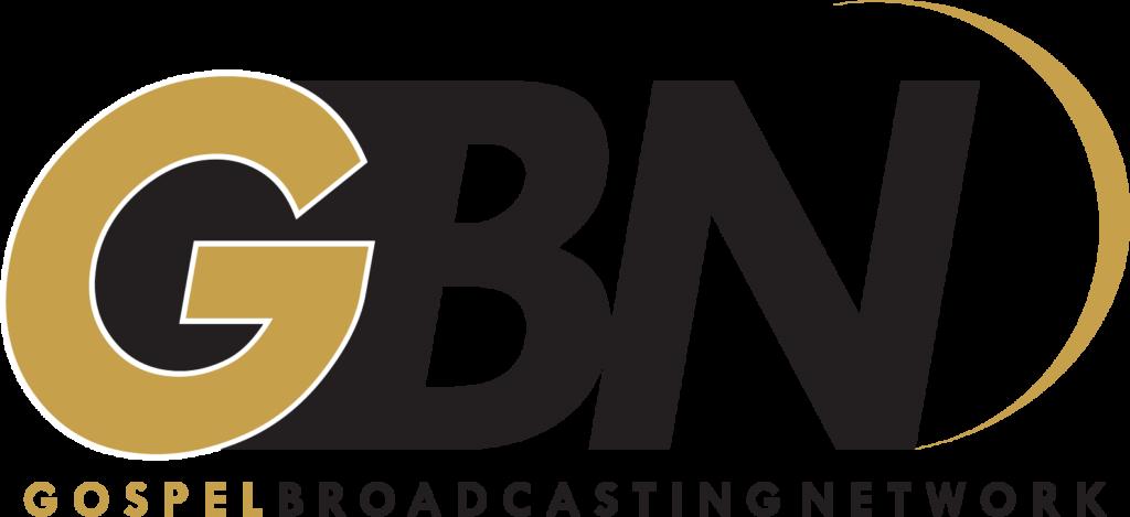 GBN Logo01