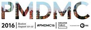 pmdmc_2016_logo_skyline-e1458852258605