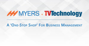 TV Technology Business Management Systems